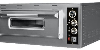 PIEC DO PIZZY KITCHEN LINE 6/32